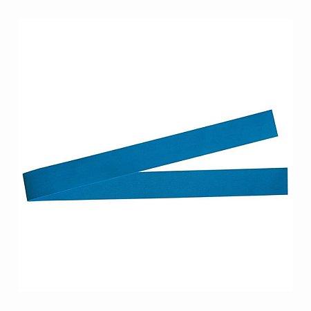 Garrote Látex-Free Azul - Labor Import