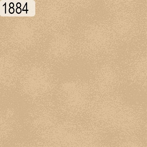 Tecido Círculo Poeirinha CAFE COM LEITE- 1884 - 0,50cmx1,50 Mts