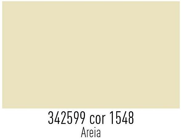 Tecido Círculo Tricoline liso AREIA - 1548 - 0,50cmx1,50 Mts