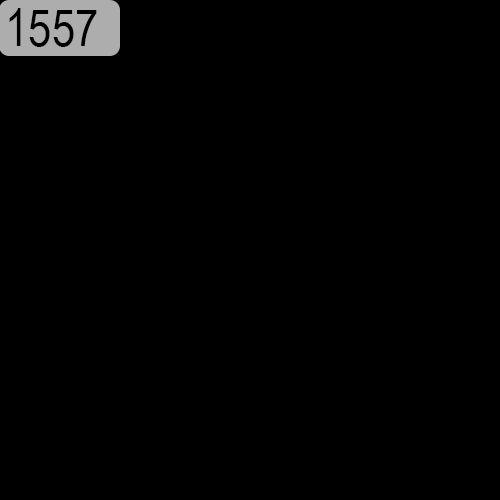 Tecido Círculo Tricoline liso PRETO - 1557- 0,50cmx1,50 Mts