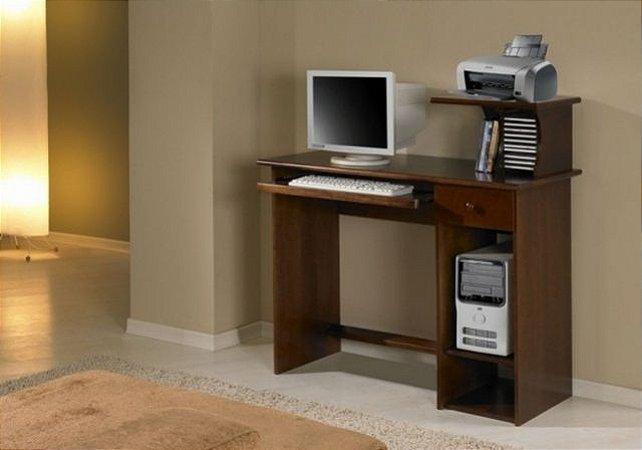 Escrivaninha 1,10 x 0,50