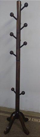 Cabideiro de Bolinha