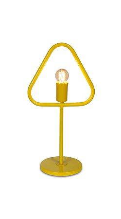 Luminária Leeds Design Moderno