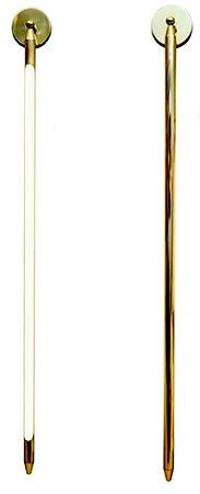 Arandela Big Pen Aproveite