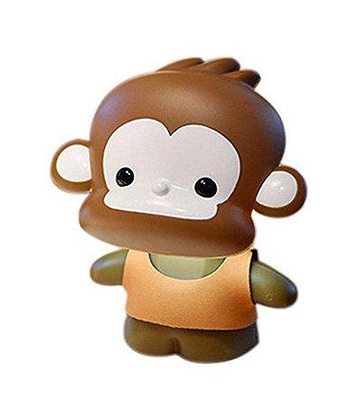 Luminária Baby Monkey