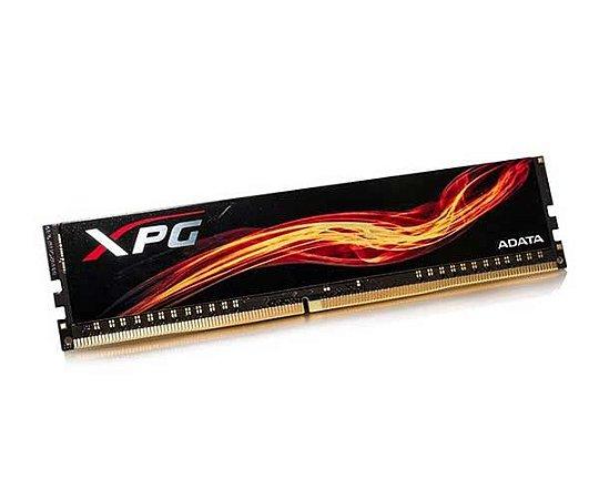 Memória ADATA XPG 8GB 2400MHz DDR4 AX4U240038G16-SBF