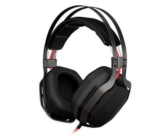 Headset Cooler Maser Masterpulse, sgh-4700-kkta2