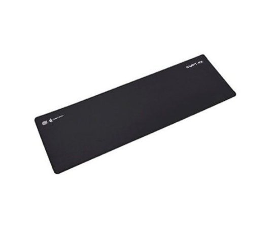 Mouse Pad Gamer Cooler Master Preto Sgs-4140-KXXL1