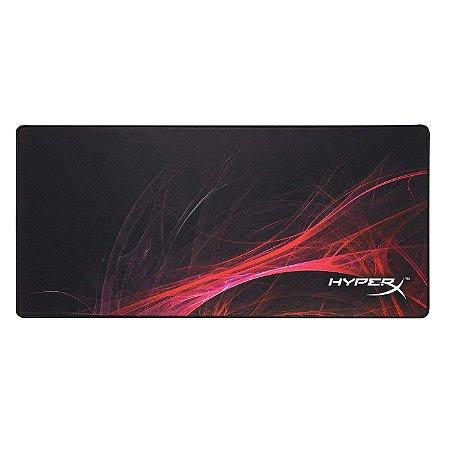 Mousepad HyperX Fury S Extra Largo Speed - HX-MPFS-S-XL EAN: 740617274462