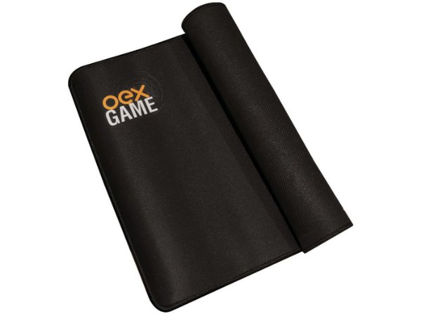 MousePad Gamer OEX - Shot