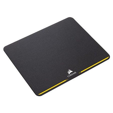 Mousepad Gamer Corsair MM200, Speed, Pequeno 265x210mm CH-9000098-WW