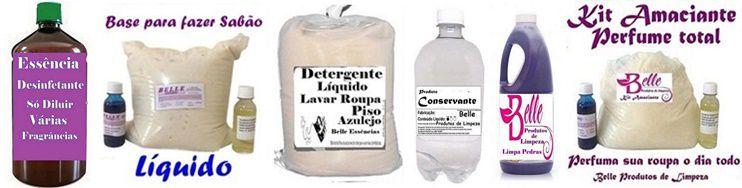 Onde Comprar produtos de Limpeza no Atacado para Revenda