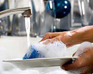 Detergente Neutro Concentrado faz 90 Lts Promoção