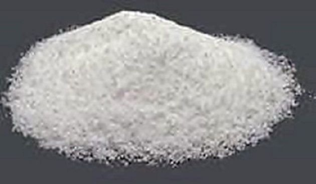 Borax ou Borato de sódio ultra fino 1 kg