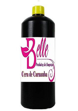 Produtos de Limpeza Água de Lençol Perfumada 1 Litro