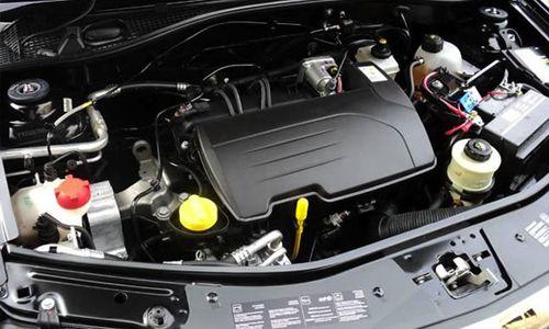Produto para limpeza de motor automotivo  60 litros