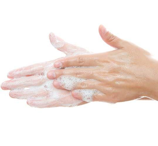 Base de Sabonete líquido Essência e Corante faz 50 litros