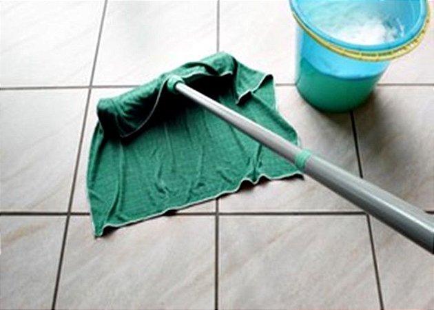 Kit Detergente neutro concentrado e Sabão líquido 50 lts cada