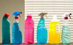 Detergente neutro faz 400 litros
