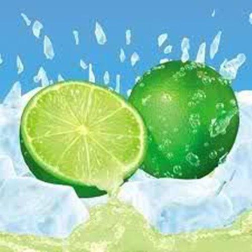Detergente Líquido de Limão faz 150 Lts