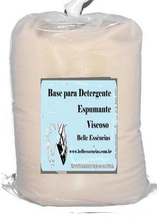 Detergente Líquido Concentrado Neutro 75 litros