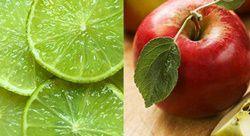 Detergente Concentrado para Limpeza Perfumado faz 200 litros