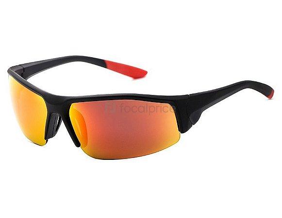 Oculos de sol masculino polarizado UV400 clássico Oreka - www ... edca4313b0