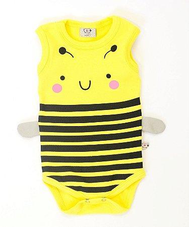 Body abelha