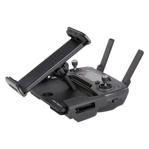 Suporte de Controle p/ tablet Mavic Pro / Air / 2 Pro / 2 Zoom / Spark