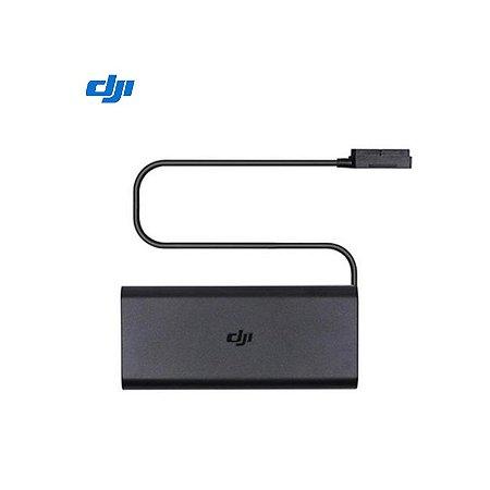 Carregador de Bateria DJI Mavic Air - semi-novo