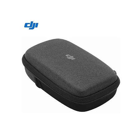 Estojo Case Drone DJI Mavic Air
