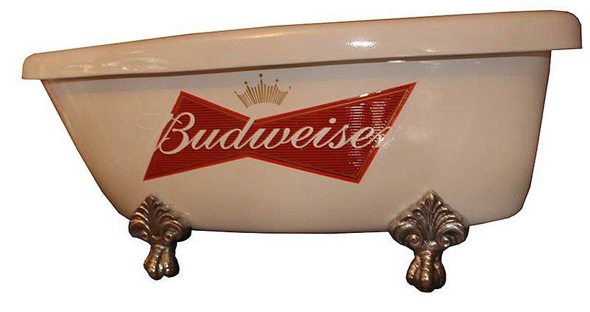 Banheira bud P