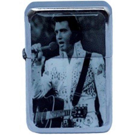 Isqueiro Elvis