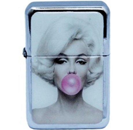 Isqueiro Marilyn