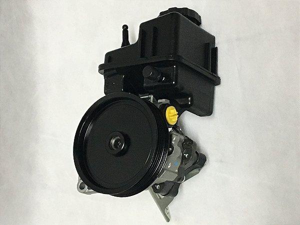 Bomba Hidraulica Mercedes Benz Sprinter 311/313/415/515