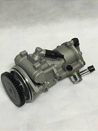 Bomba Hidraulica S10 / Blazer 2.8 Mwm + Vácuo