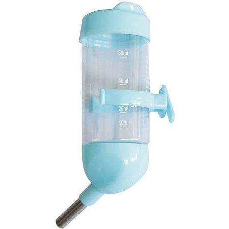 Bebedouro Para Roedores Drinker - 80 ML