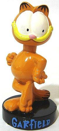 Miniatura Garfield Smile Original Madstar