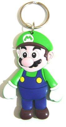 Chaveiro Super Mario Bros
