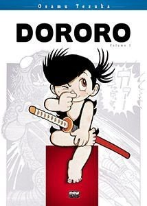 Dororo Vol. 01