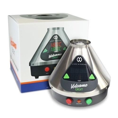 Volcano Digital Easy Valve 110/220V