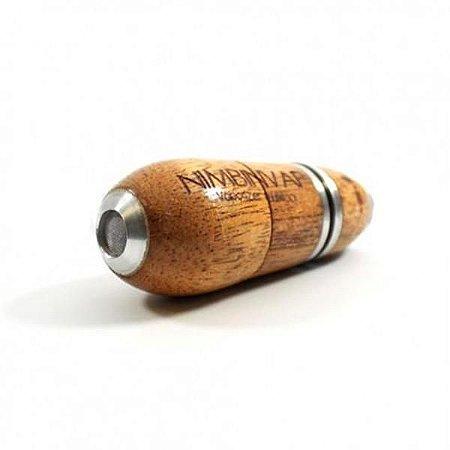 Nimbin 4.0 Wood