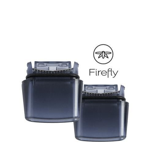 Bocal - Firefly (Par)