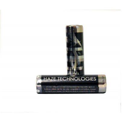 Bateria XL - Haze (par)