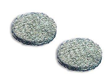 Almofadas para Concentrados - Plenty (2 unidades)