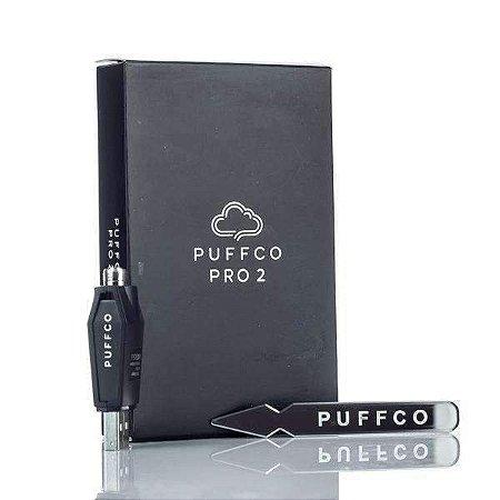 Puffco Pro 2