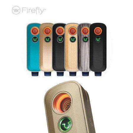 Firefly 2 +