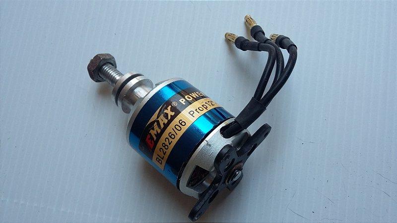 Motor Emax BL2826/06