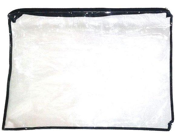 Plástico protetor para conjunto de capas para Talit e Tefilin