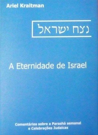 A eternidade de Israel  *